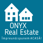 S.C. ONYX REAL ESTATE S.R.L.