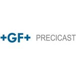 GF PRECICAST SRL