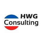 HWG CONSULTING SRL