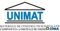 S.C. UNIMAT S.R.L.