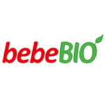 BEBE BIO DISTRIBUTION SRL