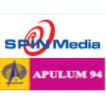 Apulum 94 - SpinMedia