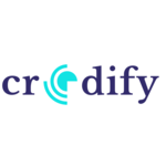 Credify Asset Management