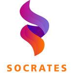 Socrates Strategies & Solutions