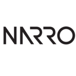 NARRO UNIVERS S.R.L.