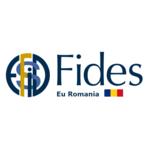 Fides Eu Romania