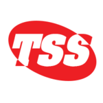 THALES SYSTEMS SERVICE