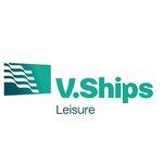 V.Ships Leisure