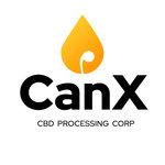 CANX CBD S.R.L.