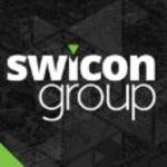 SWICON IT SERVICES SRL