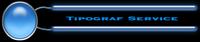 S.C.TIPOGRAF SERVICE SRL