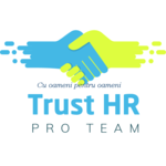 Trust Hr Pro Team S.R.L.
