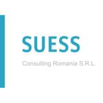 Suess Consulting Romania S.R.L.