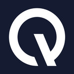Qverse (Part of PIA Group)