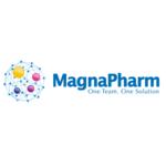 MagnaPharm Marketing & Sales ROMANIA SRL