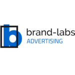Brand Labs Advertising S.R.L.