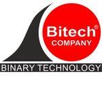 Bitech Company