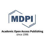 Mdpi Open Access Publishing Romania S.R.L.