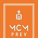 Mcm Prev S.R.L.