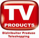 TV Direct SRL