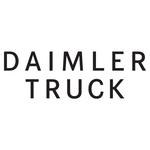 Mercedes-Benz Trucks & Buses Romania S.R.L.