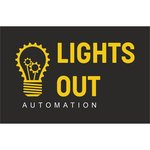 Lights Out Automation S.R.L.