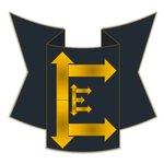 Central Electric Management S.R.L.