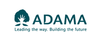 Adama Management SRL