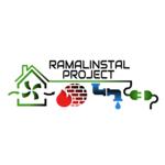 Ramalinstal Project S.R.L.