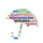 Nest Insurance Expert S.R.L.