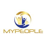 My People 2020 Ltd