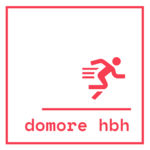 Domore Hbh S.R.L.