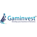 Gaminvest Excont S.R.L.