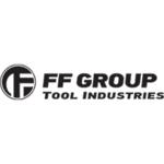 FF GROUP TOOL INDUSTRIES