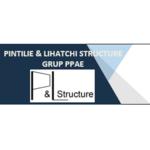 Pintilie & Lihatchi Structure S.R.L.