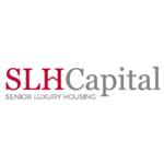 SLH Capital