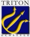 Triton Ecostyle