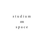 Studium On Space S.R.L.