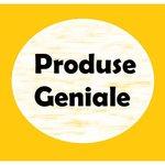 Produse Geniale Online S.R.L.