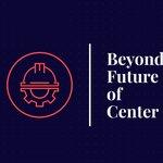 Beyond Future of Center Srl