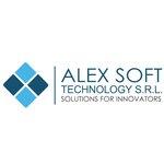 Alex Soft Technology S.R.L.