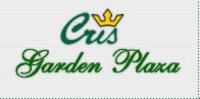 Cris Garden Plaza SRL