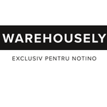 Warehousely Romania S.R.L.