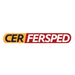 S.C. Cerfersped S.A.