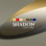 Shadow Gastro Group