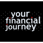 Your Financial Journey S.R.L.