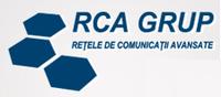 R.C.A. - Retele de Comunicatii Avansate SRL