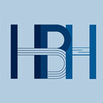Hbh Recruiters S.R.L.