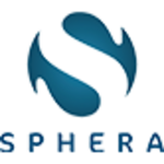 SPHERA FRANCHISE GROUP SA