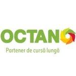OCTANO DOWNSTREAM SRL